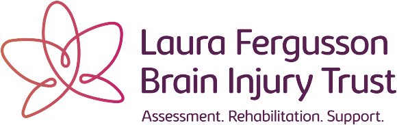 Laura Fergusson Brain Injury Trust